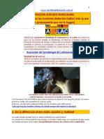 PREVENCION SUICIDIO MASCULINO