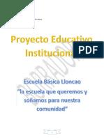 ProyectoEducativo5133.pdf