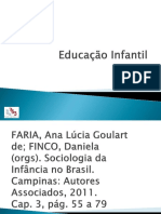 4 Farie Finco Sociologia Da Inf