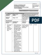 GFPI-F-019_GUIA DE APRENDIZAJE 07 TDIMST-5 v2_Fundamentos de switching PROTEGIDO-convertido.docx