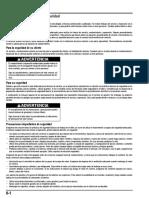 Manual Servicio Honda CB500 FXR (Completo)