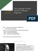langauge and gender RC.pdf