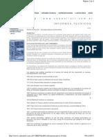 1546-Texto del artículo-5204-1-10-20120830