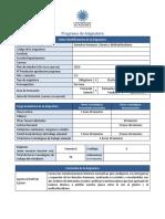 DDHH Programa 2019.docx