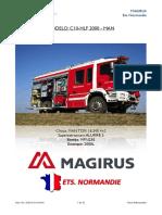 Normandie_Magirus_MAN.pdf