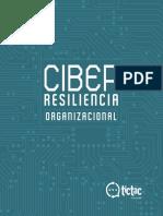 ciberresilencia