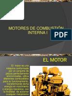 Curso Motores Combustion Interna