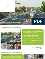 5 Calles Completas 03Julio14