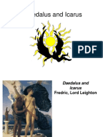 Daedalus and Icarus (1).ppt