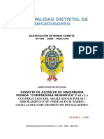 000089_MC-29-2008-CPA-BASES