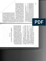 4 Gracián- Arte de ingenio (Discurso L).pdf