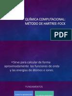 Diapositivas de Fisico Quimica