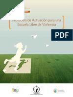 protocolo-actuacion-escuelas-libres-de-violencia.pdf