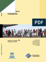 IMDH-Caderno-de-Debates-ed13.pdf