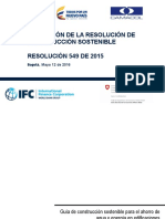 Presentacion_Taller_Construccionsostenible2016.pdf