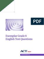 3949_Aspire Exemplar English 8_Web