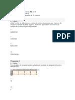 364555116-Quiz-2-Semana-7-Herramientas-de-La-Productividad.pdf