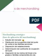 5tiposdemerchandising-101026032726-phpapp02