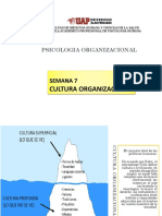 7. cultura organiz..pptx