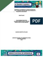 Document (49)