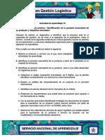 Edoc.pub Evidencia 6 Ejercicio Practico Identificacion de l