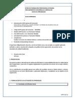 GFPI-F-019_Formato_Guia_de_Aprendizaje-2 (1).docx