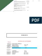 Modificatoria DS-024 Al DS-023