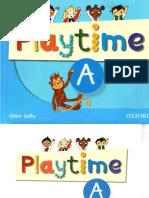 259109216-Playtime-Class-Book.pdf