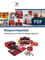 LockoutTagout_Catalogue_Europe_Spanish.pdf