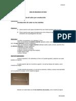 Tareas de Investiga. de LABORATORIO 001