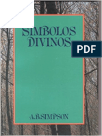 A. B. Simpson  - Símbolos_Divinos Genesis.pdf