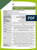 Taller Direccion Estrategica y Bienes y Servicios Ambientales Curso Virtual Maria Palacios