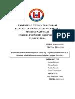Investigacion-floricultura-3.docx