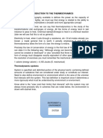 Thermodynamics and Questions Document (2)-Convertido