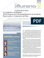 Simposium Sevorane Aveiro.pdf