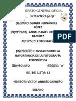 LA IMPORTANCIA DE LA FOTOGRAFÍA PERIODÍSTICA.docx