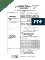 DCLR  MAPEH output g8 q1.1.docx