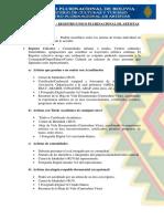 201402051152180.requisitos.pdf