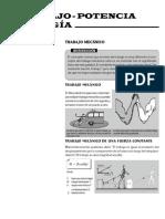 Trabajo - Potencia y Energía.pdf