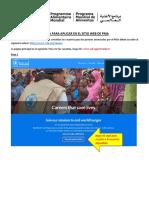 Capacitaciòn y Desarrollo Humano