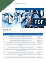 Www Hpseb in Irj Go Km Docs Internet New Website Pages SeniorityList HTML