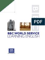 08_grammar_past_participles.pdf