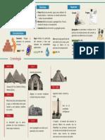 infografia concretos