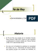 Expo_Pie_de_rey