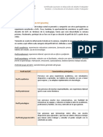 DescripcionDePerfiles Plantilla-Jorge Ortiz