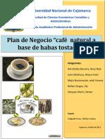 234114956-Plan-de-Negocio-Cafe-Habas-Final-1.docx