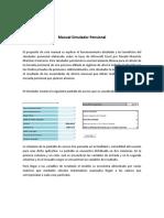 ManualSimuladorPensional.docx