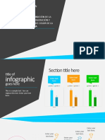 FF0140-01-animated-business-infographic-powerpoint-template.pptx