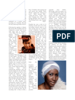 aretha test for putting word into weebly - one page to pdf or html