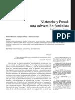 Dialnet-NietszcheYFreud-1390194.pdf